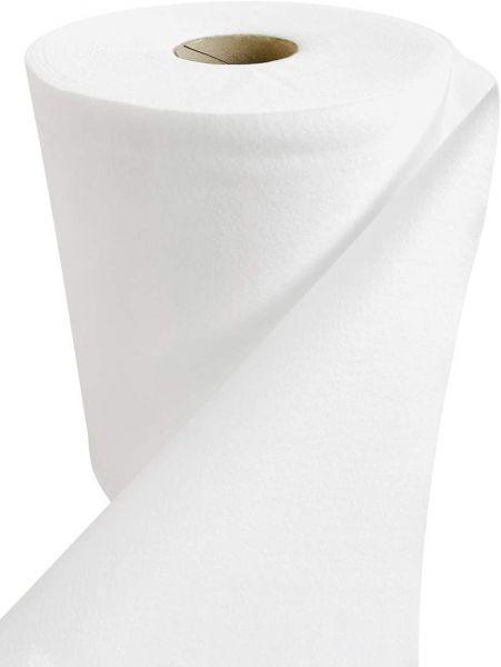 FRANKOLON® Polyestervlies | 110 g/m²