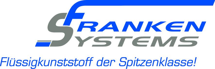 Franken Systems